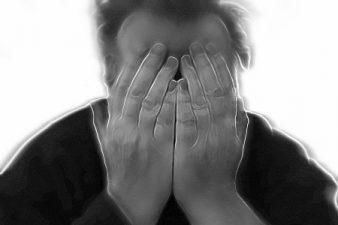 Dolores de cabeza Y la Homeopatía Tipos Tratamientos