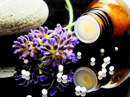 Homeopatía-Bases-Práctica-Teoría-Fundamentos-Filosofía.jpg