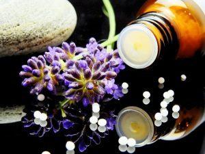 Homeopatía Bases Práctica Teoría Fundamentos Filosofía
