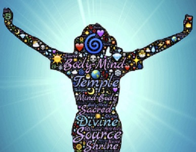Nuestra mente es una maravillosa herramienta desconocida