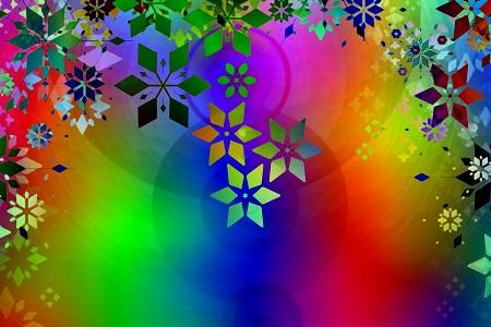 Chakras-Sonido-Mantras-Armonización-Visualización.jpg