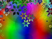 Chakras Sonido Mantras Armonización Visualización