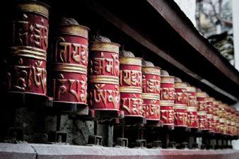 Mantra Significado Clases Utilización Chakras Parte 1