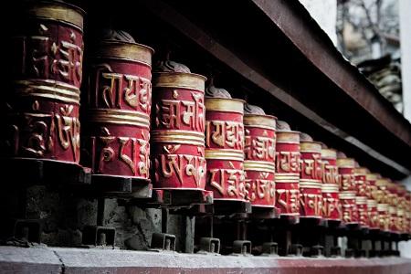 Mantra-Significado-Clases-Utilización-Chakras.jpg
