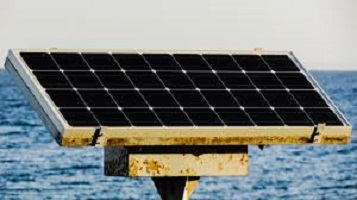 Energía-Solar-fotovoltaica-para-Agua-Potable.jpg