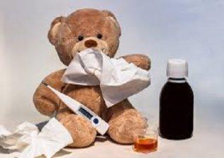 Enfermedad Significado Alerta Un llamado a la reflexión