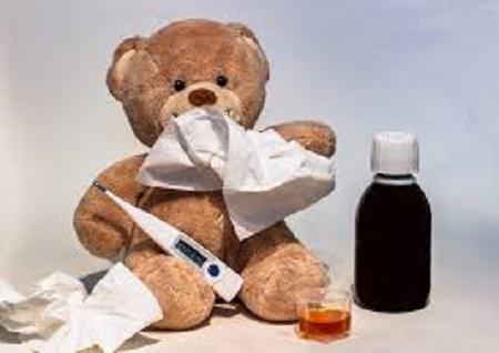 Enfermedad-Significado-Alerta.jpg