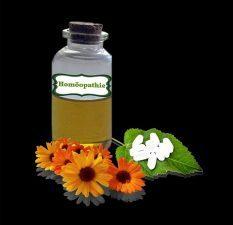 Medicinas Homeopáticas más Utilizadas 3