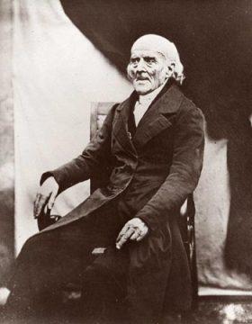 Samuel_Hahnemann_1841.jpg