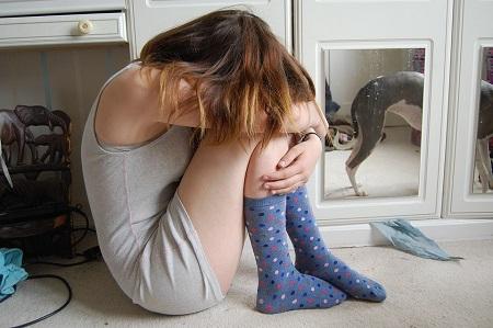 Trastornos-de-la-Mujer-y-Homeopatía.jpg