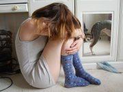 Trastornos de la Mujer y Homeopatía ¿Qué puede hacer por ellas?