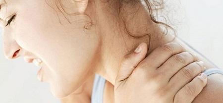 Fibromialgia-Análisis-Profundo.jpg