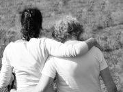 Alivia tu dolor a cualquier pérdida  ¿Cómo puedo aliviar el dolor a la pérdida de alguien amado?