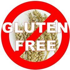 Granos libres de gluten Mejorando La Salud Cardíaca Realmente 8 Consejos Recomendaciones