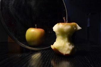 Anorexia Dieta Origen Emocional Definición Recomendaciones Tips