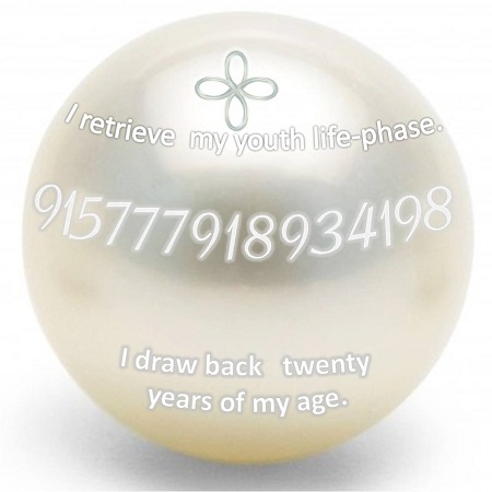 esfera-de-grabovoi.jpg