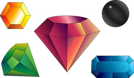 Guía-de-gemas-PDF.jpg