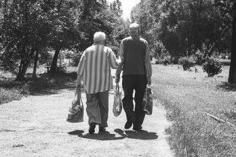 Longevidad Humana Relaciones Como Alcanzarla La Dieta y Su Importancia