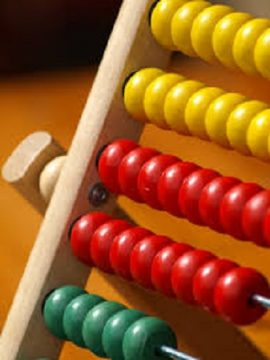 Numerología-Omin-Kay-Misión-de-Vida.jpg