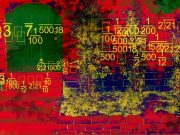 Numerología Páginas Gratuitas Para Diferentes Cálculos Muy Buenas