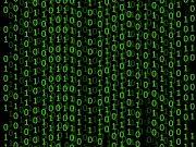 Salir de la Matrix Pdf 64 Códigos de Activación El Mundo Es Una Ilusión
