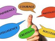 10 Secretos para el Éxito y la paz Interior Pdf para bajar Y Video Por su Autor J. W. Dyer