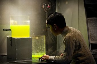 Ciencia Prohibida Libro para Bajar Pdf Hay otra versión de las Cosas