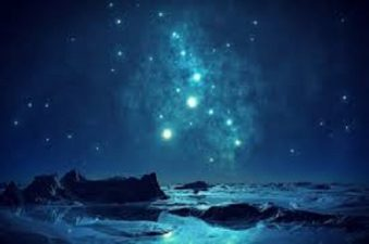 Nombre Cósmico Secreto Profano Importancia Meditación de Averiguación Video