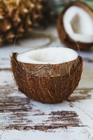 Colágeno-casero-Aceite-de-coco.jpg