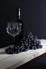 Resveratrol y colesterol La molécula de la eterna juventud La uva negra y el vino tinto Otras fuentes alternativas