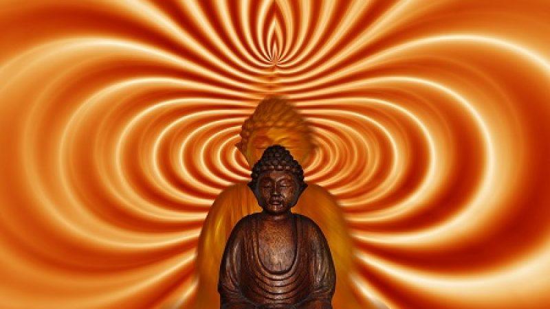 Buda dijo Frases con toda su sabiduría Pdf para bajar con sutras y el corazón de su enseñanza