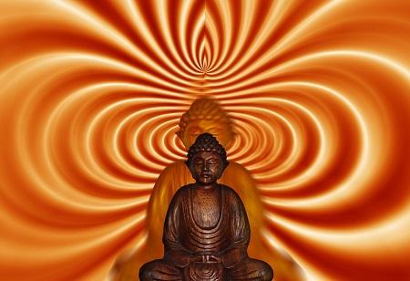 Buda-dijo.jpg
