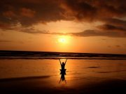 Compromiso total con la vida espiritual Importancia conductas a evitar