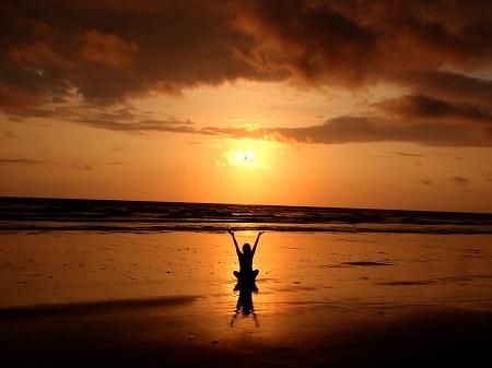 Compromiso-total-con-la-vida-espiritual.jpg