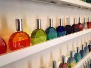 Aguas solarizadas de diferentes colores Y todo lo que necesita saber para una vida mejor