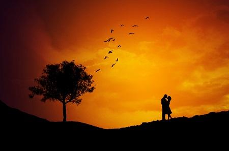 pareja-enamorados.jpg