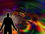 Aura y ciencia Tecnología y conciencia Pdf para bajar y Video explicativo de la cámara BEO GDV Que capta el aura