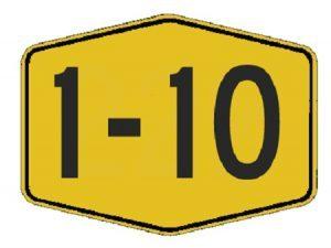 Diezmo Significado real de la palabra y a qué se refiere realmente Objetivo espiritual
