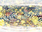 Cansancio Desgano Migraña Depresión Contracturas y más Nuevas frecuencias vibratorias ¿Qué hacer?