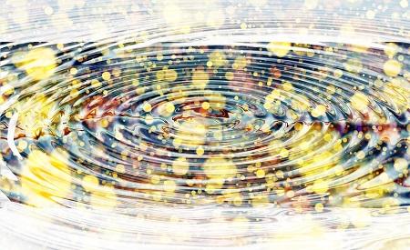 Cansancio-Desgano-y-frecuencia-vibracional.jpg