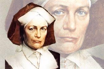 Piedras que curan de Santa Hildegarda de Bingen El libro Una santa visionaria Médico de la la iglesia