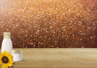 Crema Bach La crema para el botiquín Mútlitples utilidades Dermatológicas Cosméticas Y más