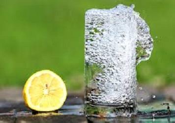Cure estas enfermedades con agua