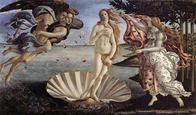 Manifestar belleza con metafísica Crear una vida y apariencias bellas es posible