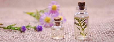 Prostatitis tratamientos alternativos Homeopatía Aromaterapia Fitoterapia Radiónica Radiestesia