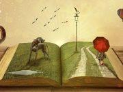 Metafísica en libros Cuales comenzar a leer Recomendaciones de autores y sus obras
