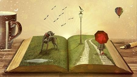 Metafísica-en-libros.jpg