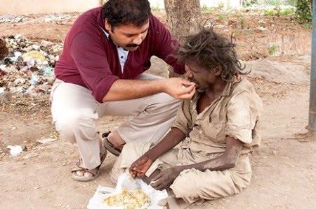Chef-internacional-alimenta-indigentes.jpg