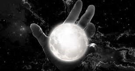 Chi-ball-o-bolas-de-energía.jpg