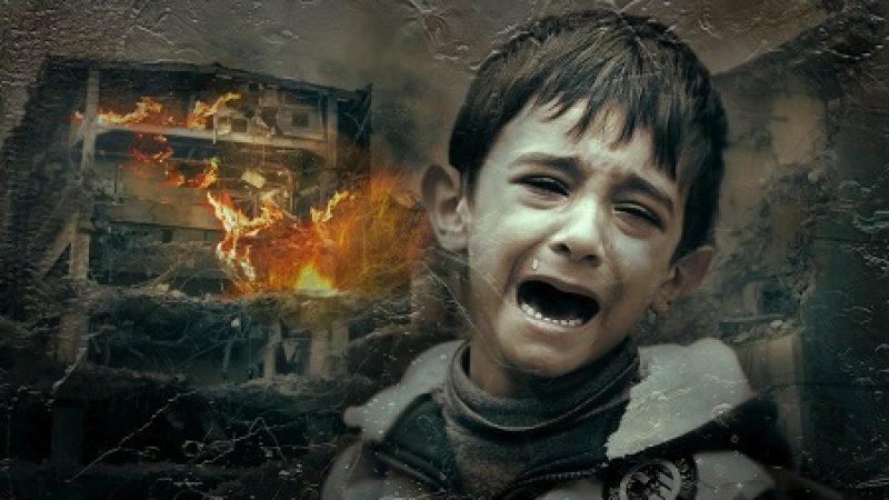 Crisis de credibilidad mundial Paradigmas sociales derrumbados ¿Y ahora? Faro para la humanidad